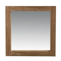 Ogledalo Fissure
