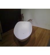 Kopalnica REXA Design iz Coriana®
