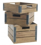 Box Fendy