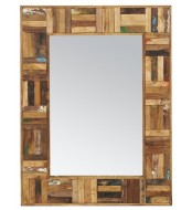 Ogledalo Ferum